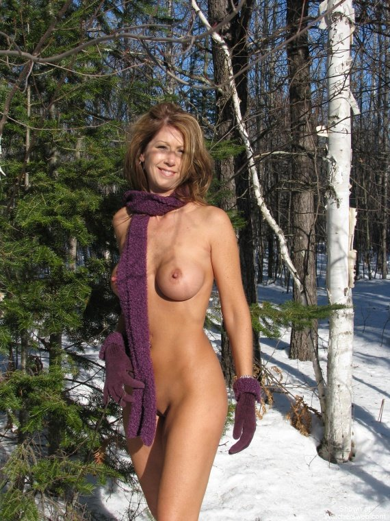 Very sexy spanish slut masturbates on cam hot hotcams111com 4