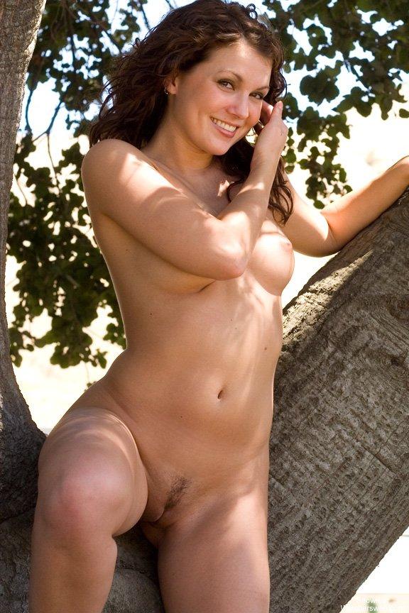 Watchersweb Milf Nude