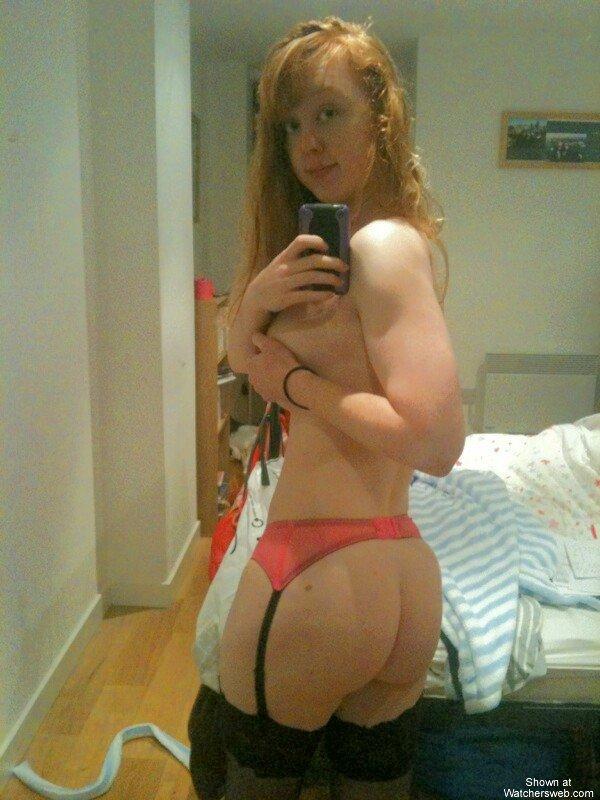 Watchersweb Amateur Milf slut, girlfriend, wife, sexy ...