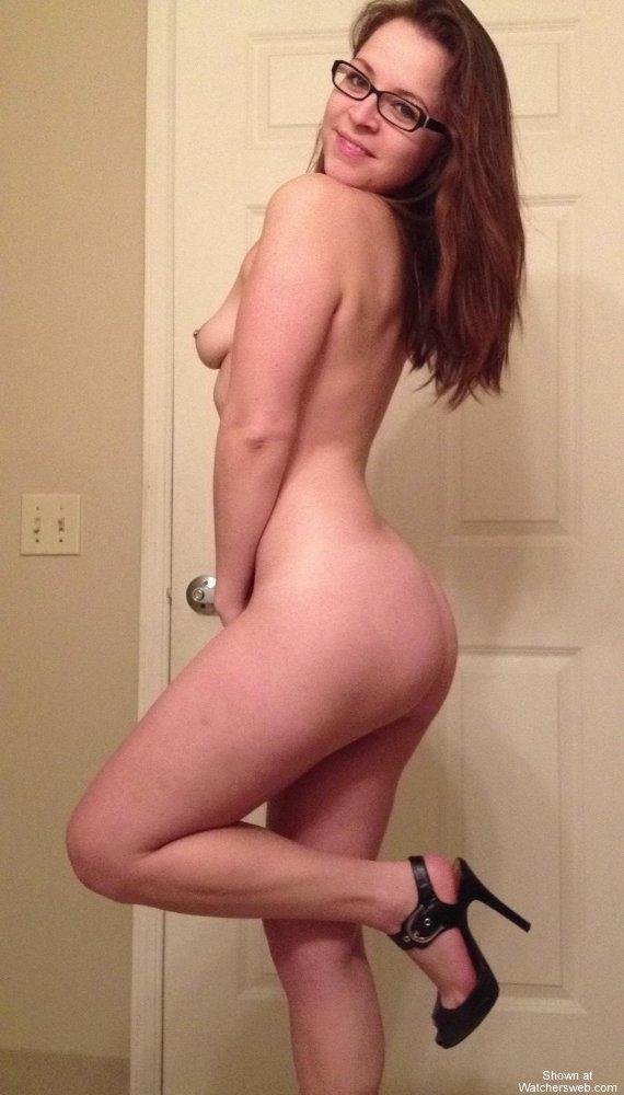Shower bgg messy curvy